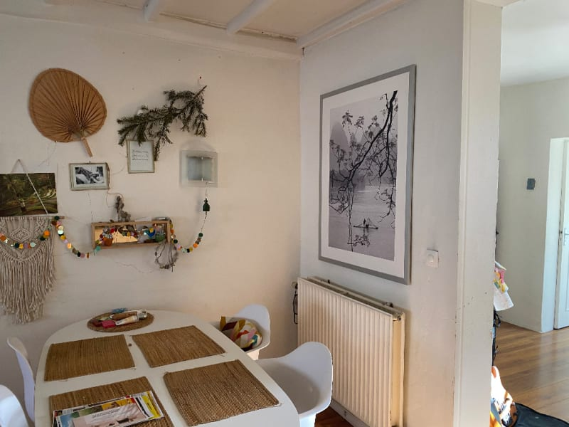Sale house / villa Lille 259000€ - Picture 4
