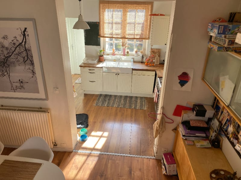 Sale house / villa Lille 259000€ - Picture 5
