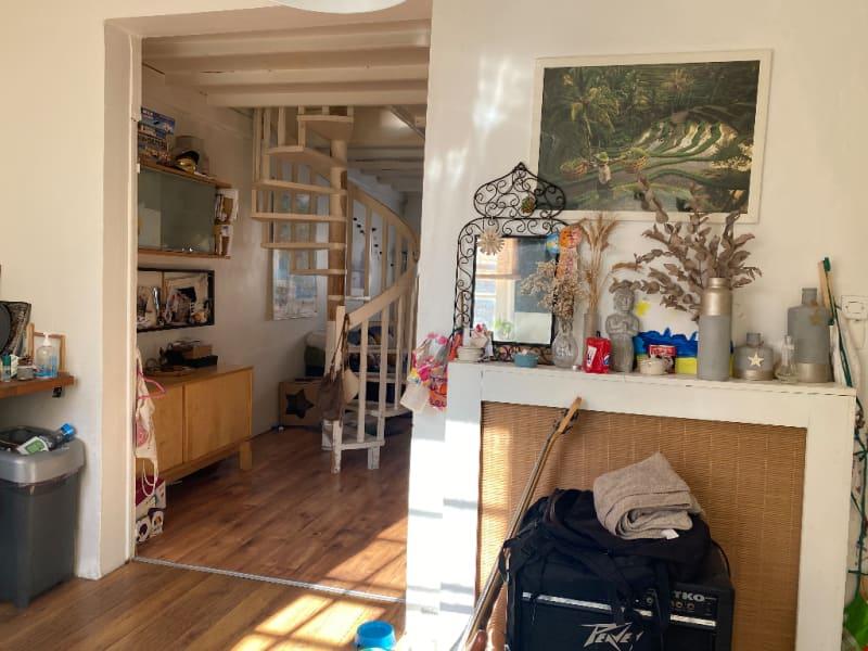 Sale house / villa Lille 259000€ - Picture 7