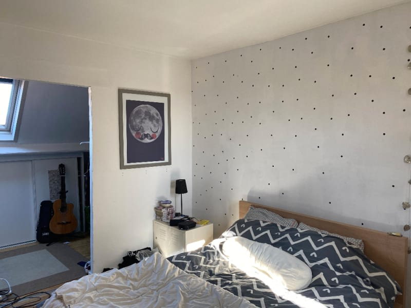Sale house / villa Lille 259000€ - Picture 15