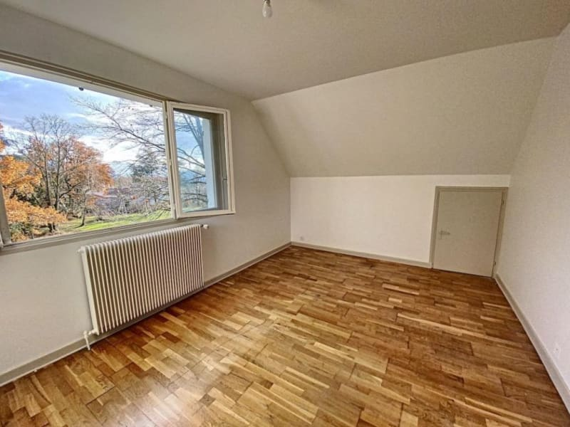Location maison / villa Chaponost 3 100€ CC - Photo 4