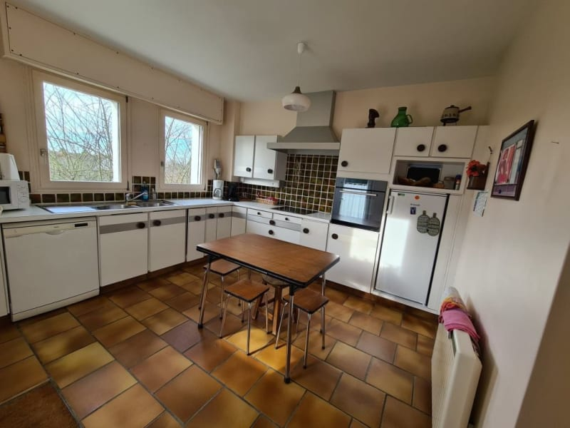 Vente maison / villa Longuenesse 379600€ - Photo 4
