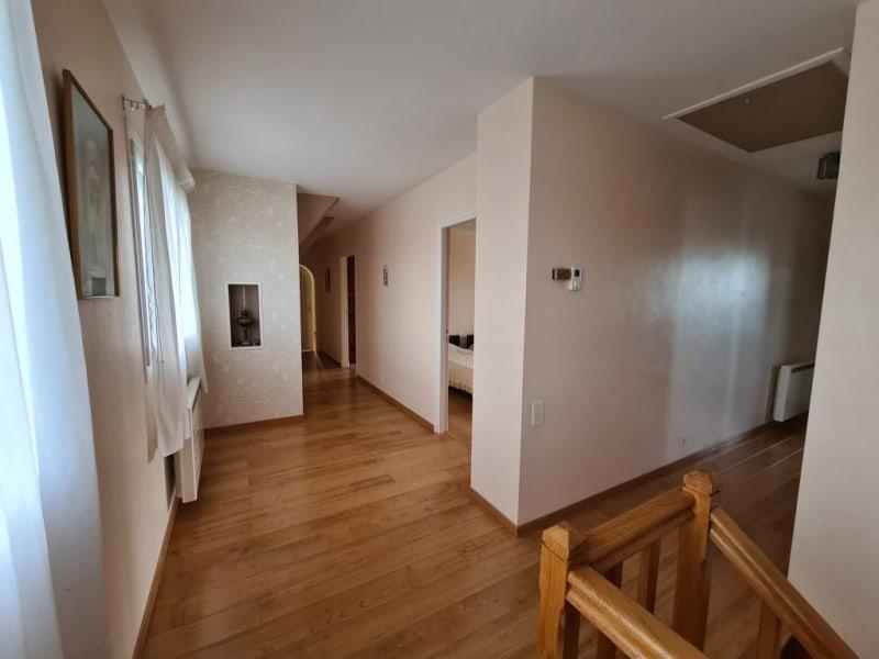 Vente maison / villa Longuenesse 379600€ - Photo 8