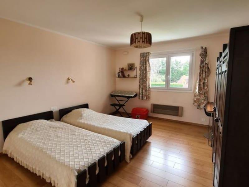 Vente maison / villa Longuenesse 379600€ - Photo 10