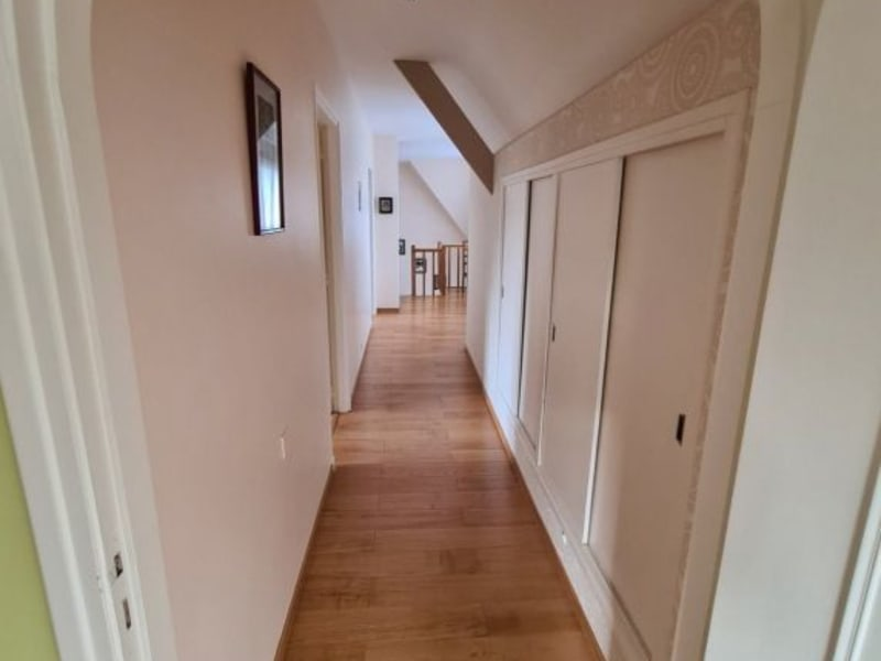 Vente maison / villa Longuenesse 379600€ - Photo 11