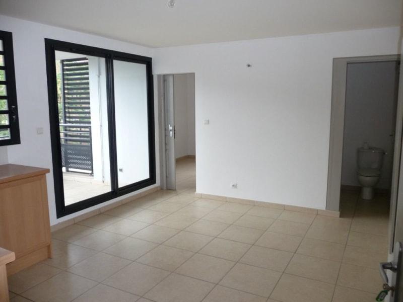 Vente appartement La possession 77000€ - Photo 2