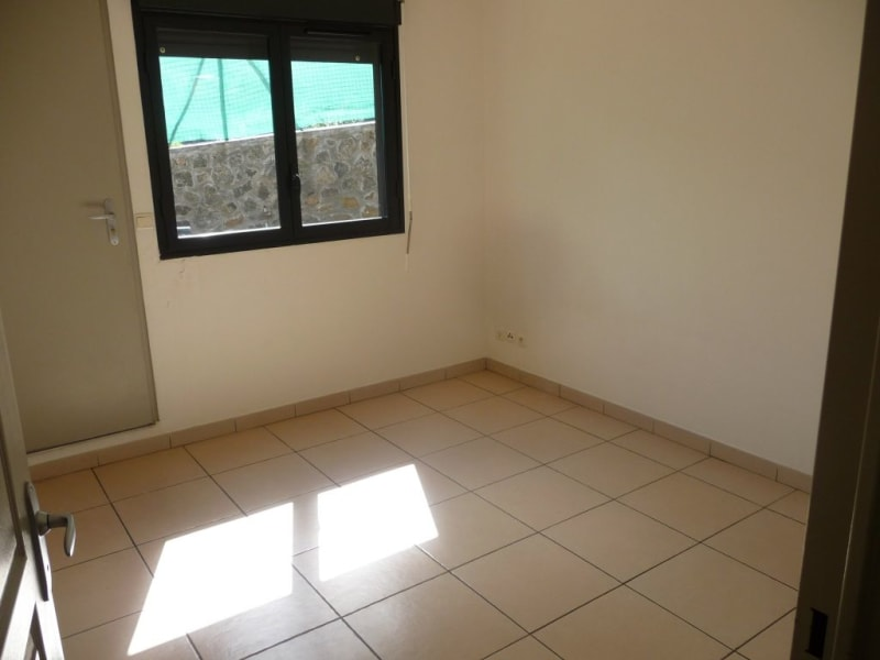 Vente appartement La possession 89000€ - Photo 3