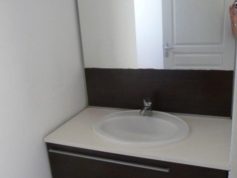 Vente appartement La possession 89000€ - Photo 4
