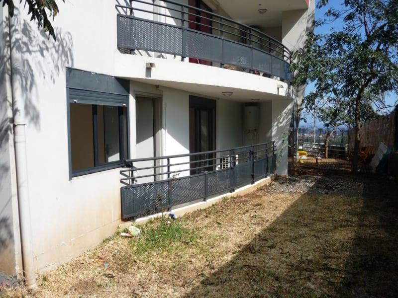 Vente appartement La possession 89000€ - Photo 5