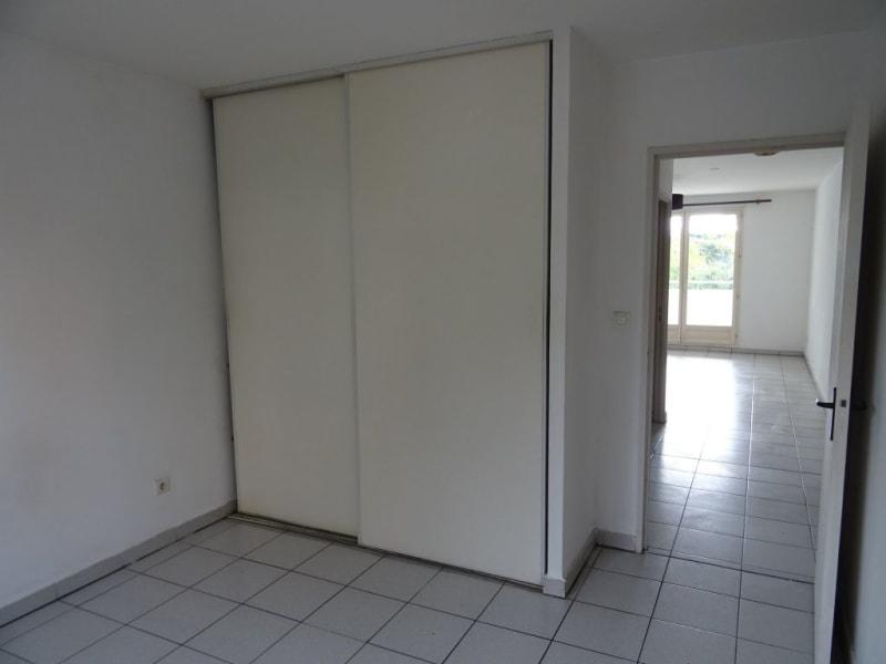Vente appartement St denis 99000€ - Photo 3