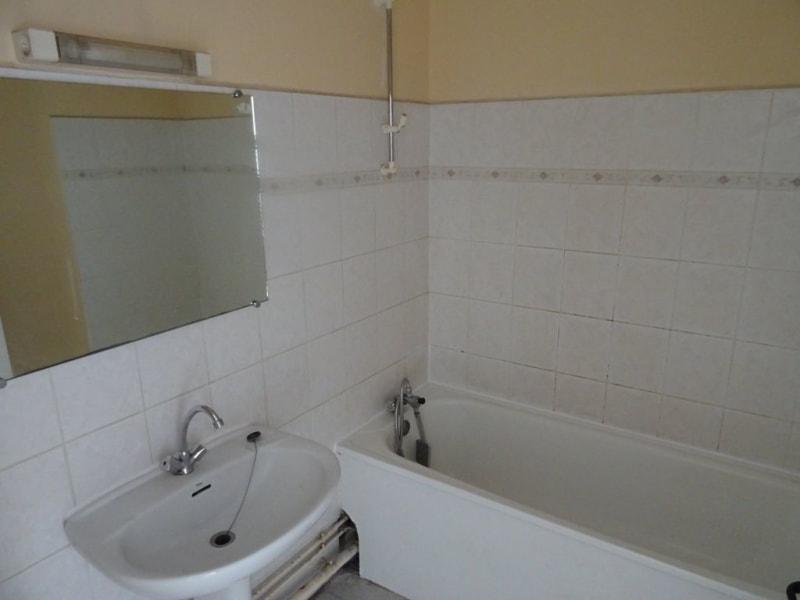 Vente appartement St denis 99000€ - Photo 5