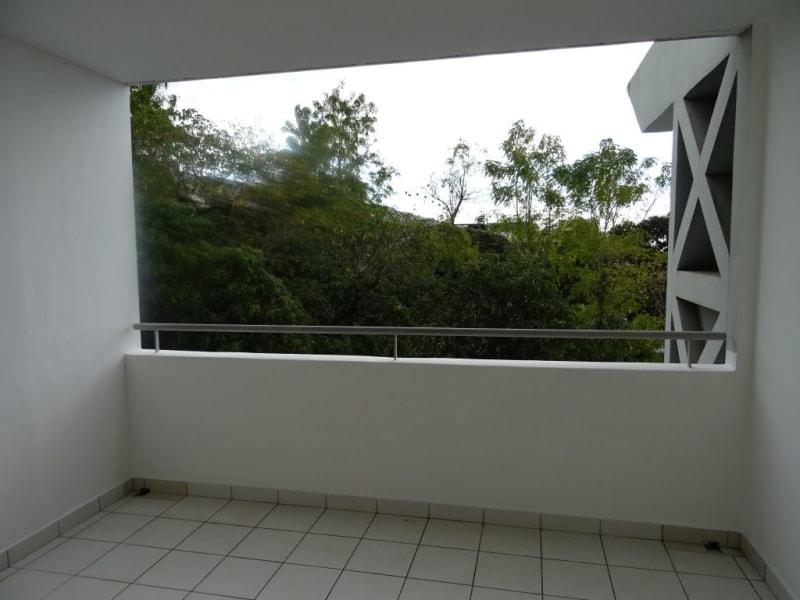 Vente appartement St denis 99000€ - Photo 6