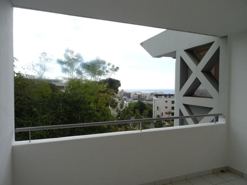 Vente appartement St denis 99000€ - Photo 7