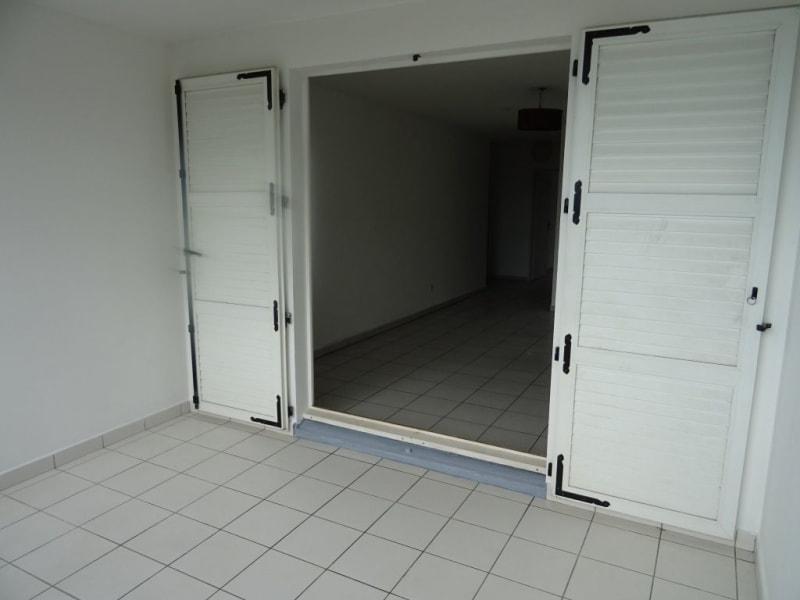 Vente appartement St denis 99000€ - Photo 8