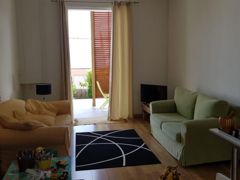 Location maison / villa St denis 990€ CC - Photo 2