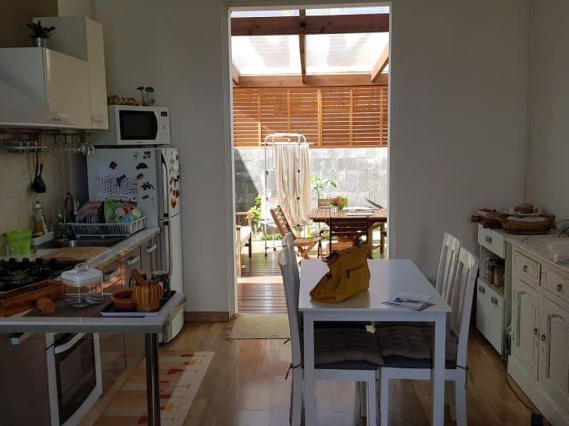 Location maison / villa St denis 990€ CC - Photo 3
