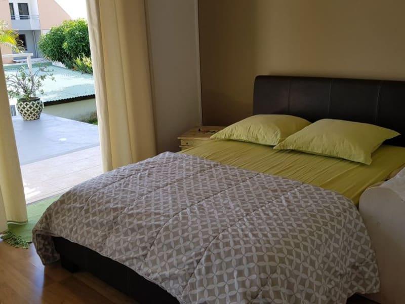 Location maison / villa St denis 990€ CC - Photo 4