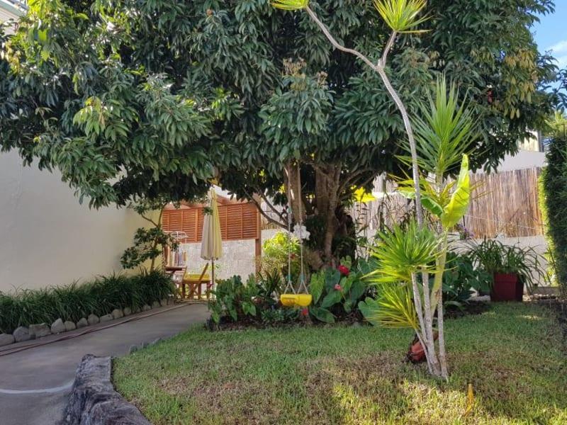 Location maison / villa St denis 990€ CC - Photo 10
