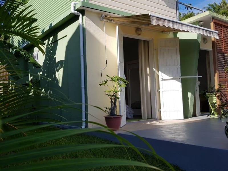Location maison / villa St denis 990€ CC - Photo 12