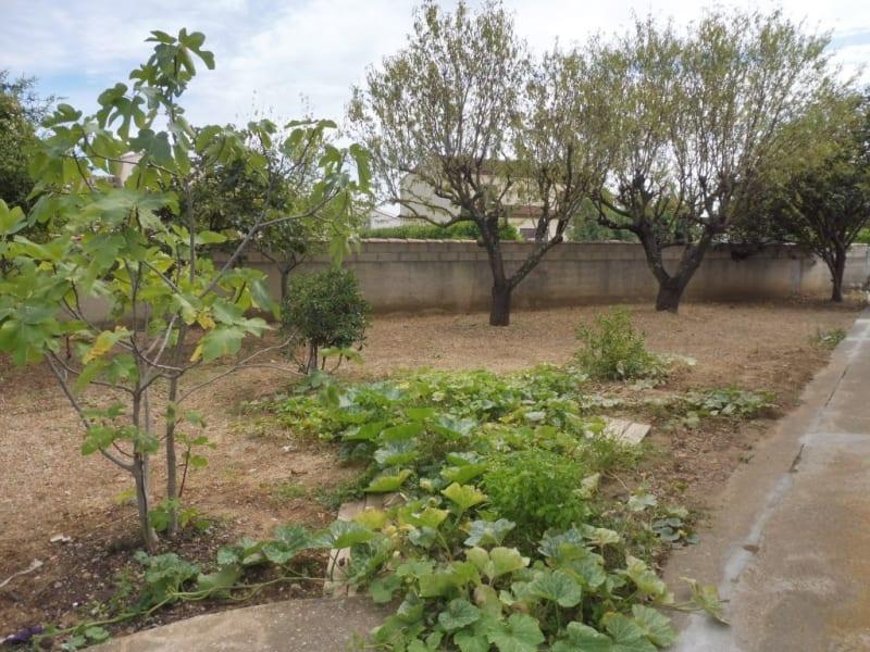Vente maison / villa Lunel 357000€ - Photo 3