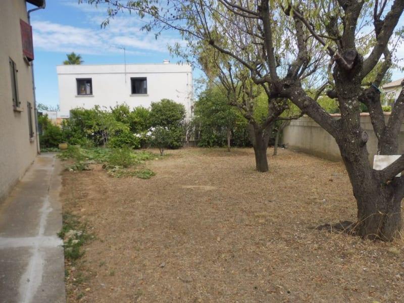 Vente maison / villa Lunel 357000€ - Photo 4