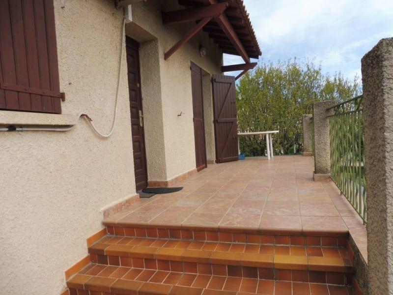 Vente maison / villa Lunel 357000€ - Photo 5