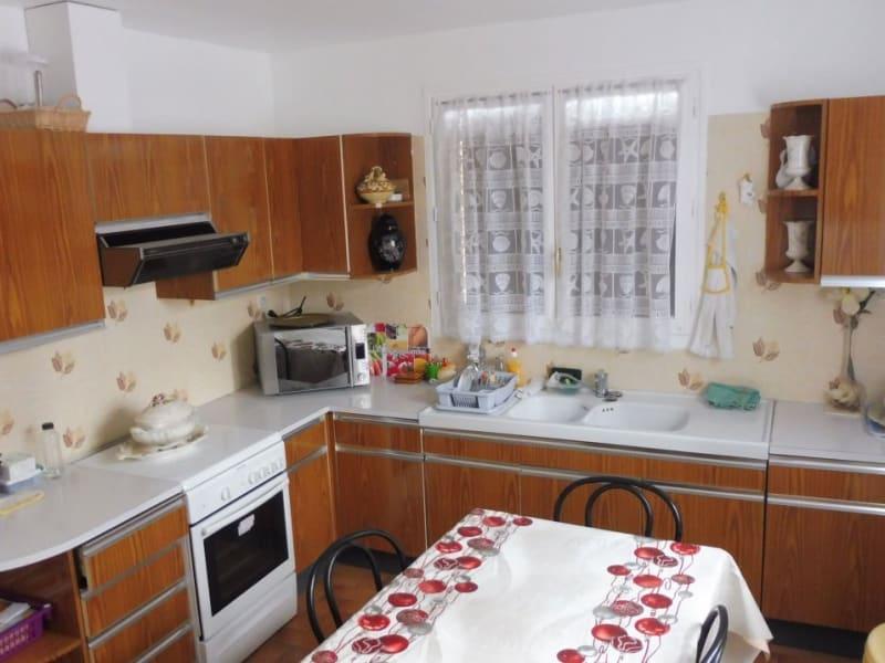 Vente maison / villa Lunel 357000€ - Photo 6