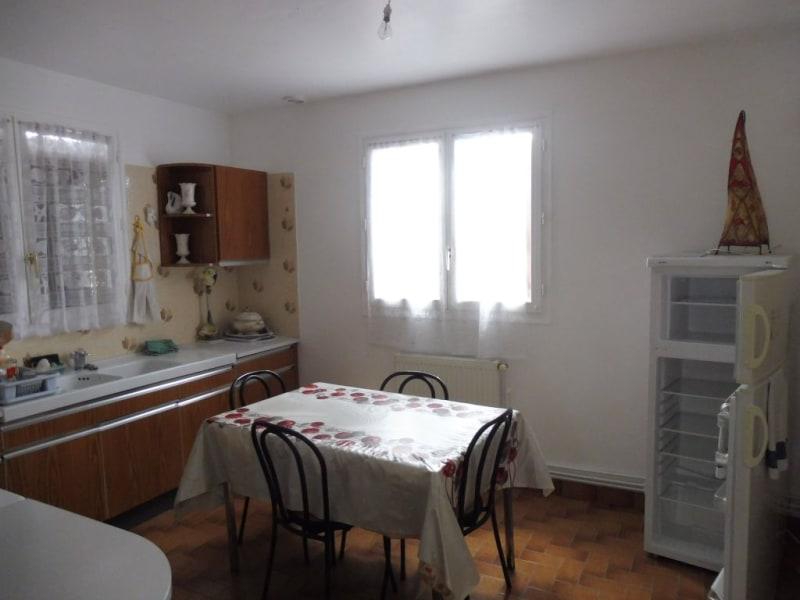 Vente maison / villa Lunel 357000€ - Photo 7