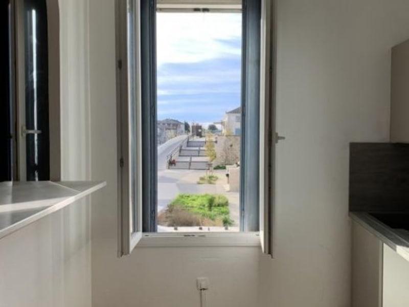 Location appartement Lunel 625€ CC - Photo 2