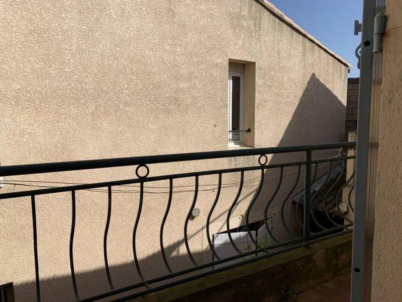 Location appartement Lunel 625€ CC - Photo 3