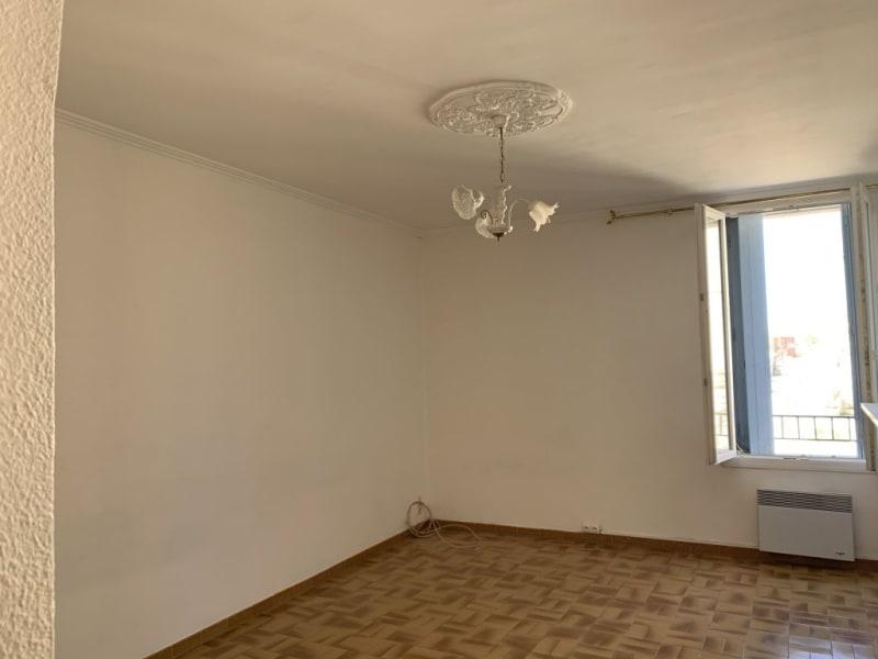 Location appartement Lunel 625€ CC - Photo 5