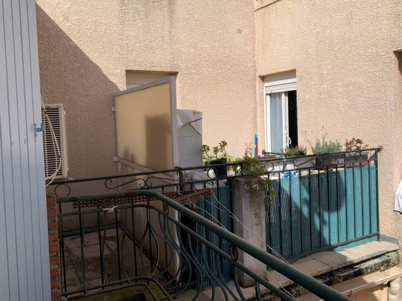 Location appartement Lunel 625€ CC - Photo 6