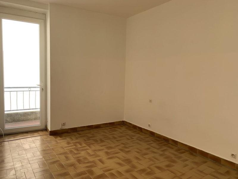 Location appartement Lunel 625€ CC - Photo 7