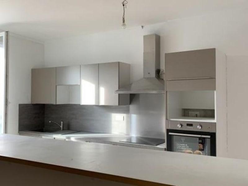 Location appartement Lunel 625€ CC - Photo 8