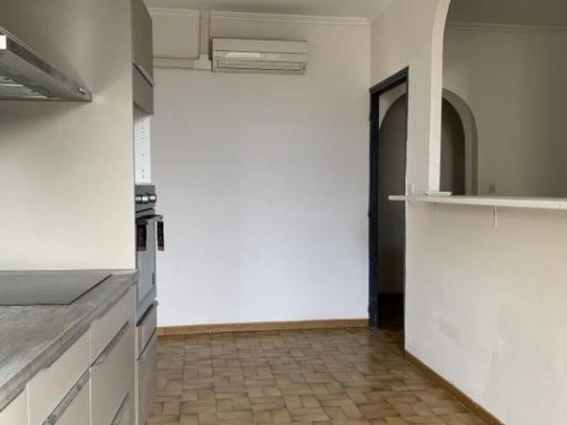 Location appartement Lunel 625€ CC - Photo 10