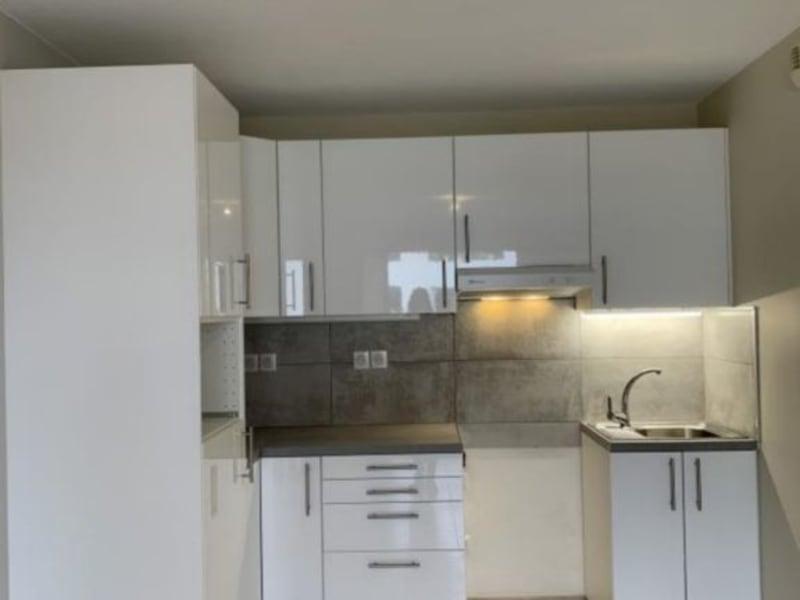Location appartement Lunel 594€ CC - Photo 1