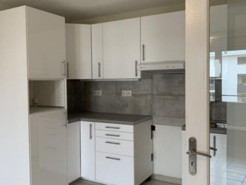 Location appartement Lunel 594€ CC - Photo 2