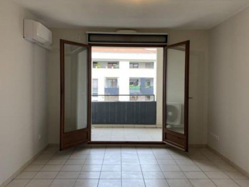 Location appartement Lunel 594€ CC - Photo 3