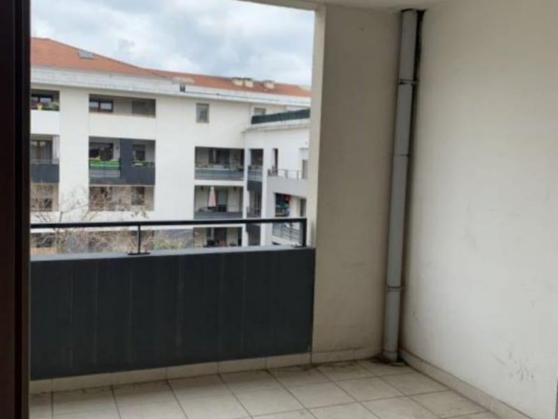 Location appartement Lunel 594€ CC - Photo 4