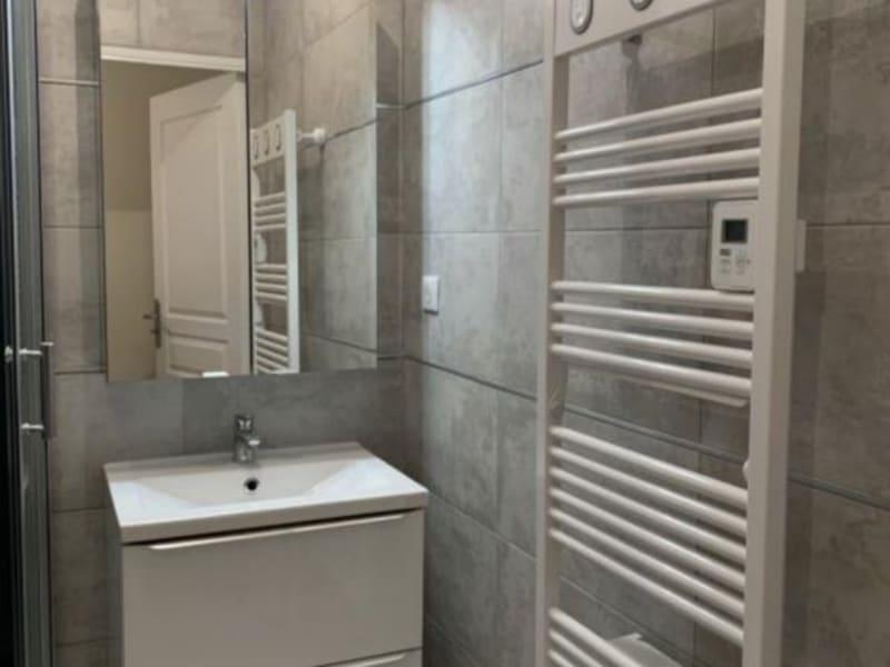 Location appartement Lunel 594€ CC - Photo 6