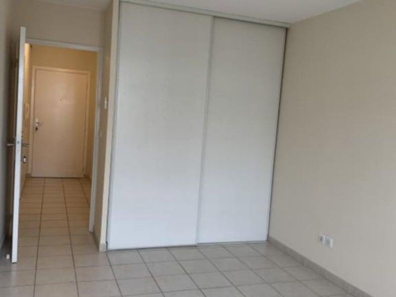 Location appartement Lunel 594€ CC - Photo 7