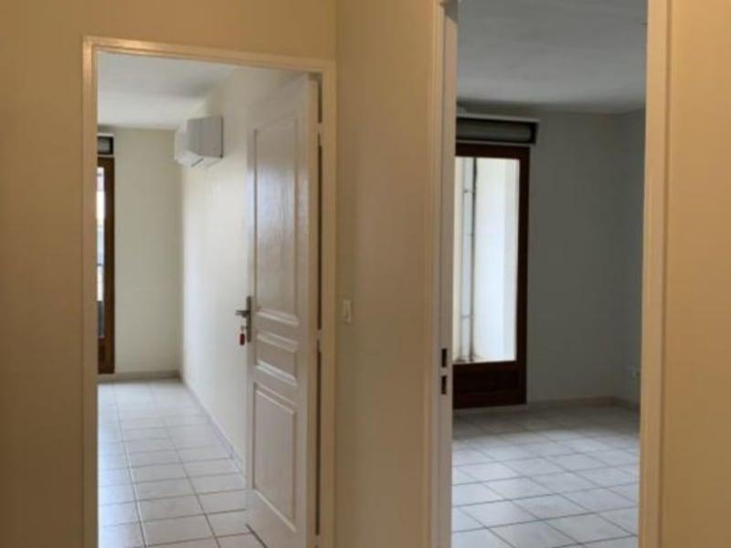 Location appartement Lunel 594€ CC - Photo 9