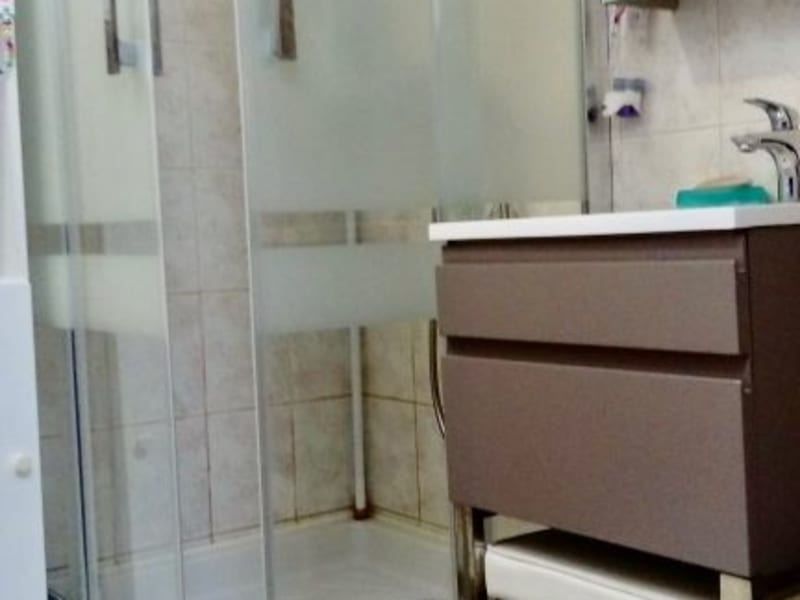 Vente appartement Charny 239000€ - Photo 5