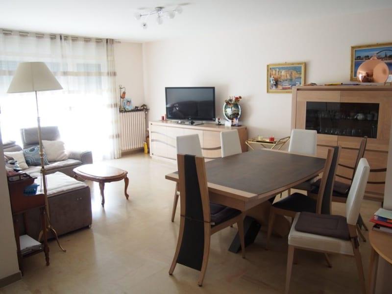 Sale house / villa Sucy en brie 690000€ - Picture 4