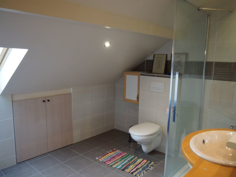 Sale house / villa Sucy en brie 690000€ - Picture 11