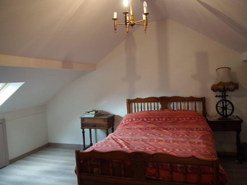 Sale house / villa Sucy en brie 690000€ - Picture 12
