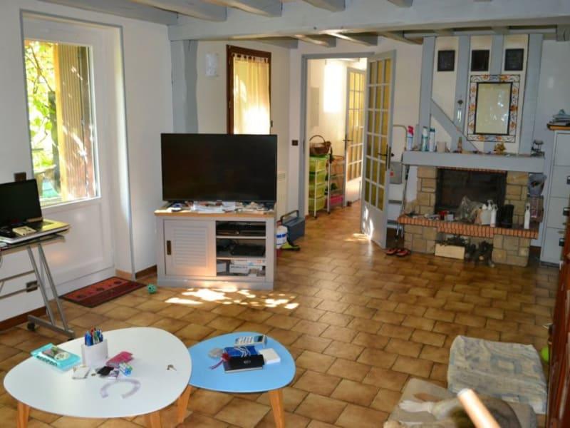 Vente maison / villa Valorbiquet 199500€ - Photo 3
