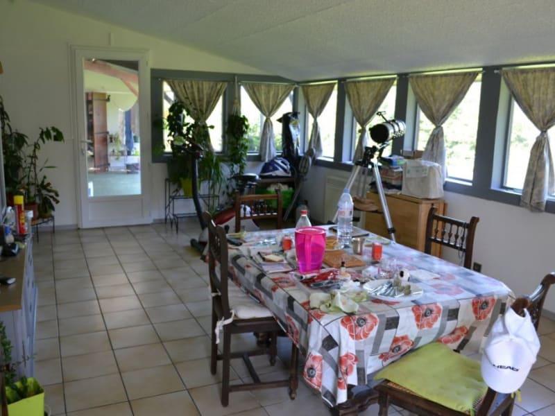 Vente maison / villa Valorbiquet 199500€ - Photo 4