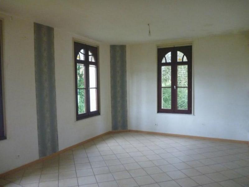Sale house / villa Livarot-pays-d'auge 168000€ - Picture 4