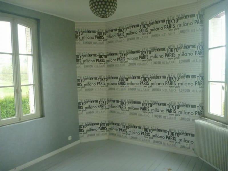 Sale house / villa Livarot-pays-d'auge 168000€ - Picture 7